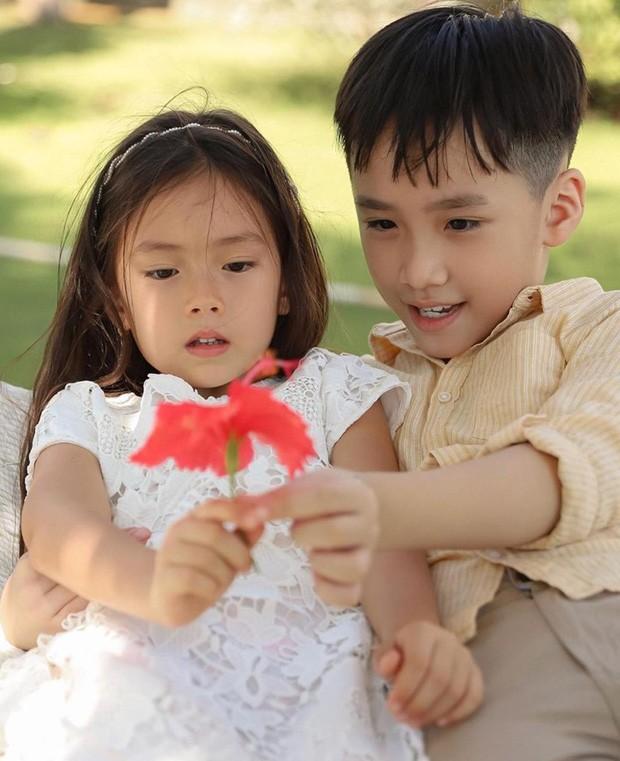 Showbiz 25/6: Thúy Vân thông báo kết hôn giữa nghi vấn mang thai - ảnh 12