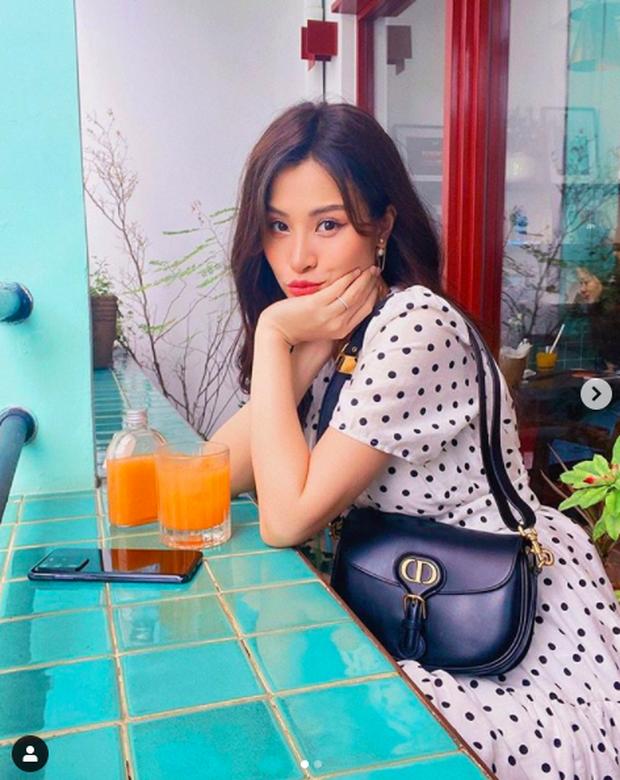 Showbiz 29/6: Nghi vấn Hoài Lâm về quê bán cafe vỉa hè mưu sinh - ảnh 9