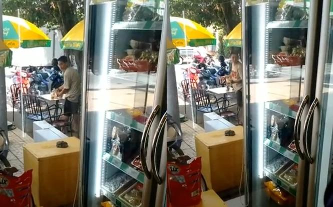Showbiz 29/6: Nghi vấn Hoài Lâm về quê bán cafe vỉa hè mưu sinh - ảnh 1