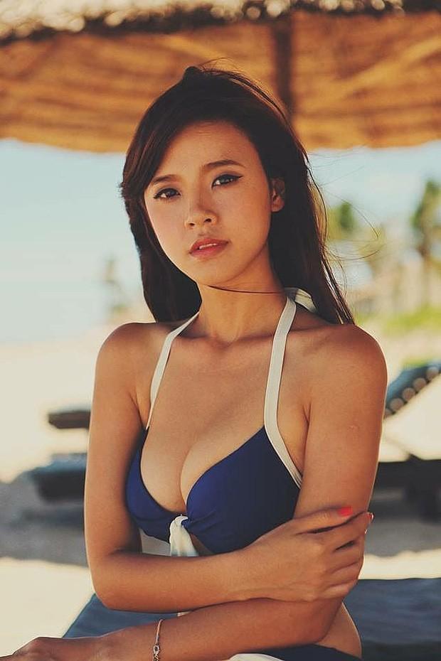 Showbiz 29/6: Nghi vấn Hoài Lâm về quê bán cafe vỉa hè mưu sinh - ảnh 3