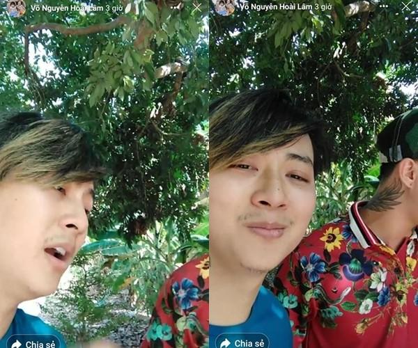 Showbiz 30/6: Hậu ly hôn, Bảo Ngọc vui vẻ bên gia đình, Hoài Lâm xuề xòa - ảnh 5
