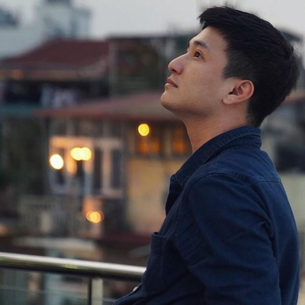 Showbiz 6/7: H'Hen Niê nhiệt tình cày view cho Sơn Tùng M-TP - ảnh 3