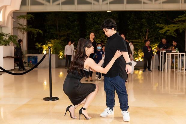 Showbiz 6/7: H'Hen Niê nhiệt tình cày view cho Sơn Tùng M-TP - ảnh 6