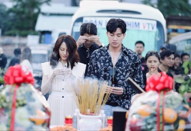 Showbiz 6/7: H'Hen Niê nhiệt tình cày view cho Sơn Tùng M-TP - ảnh 4