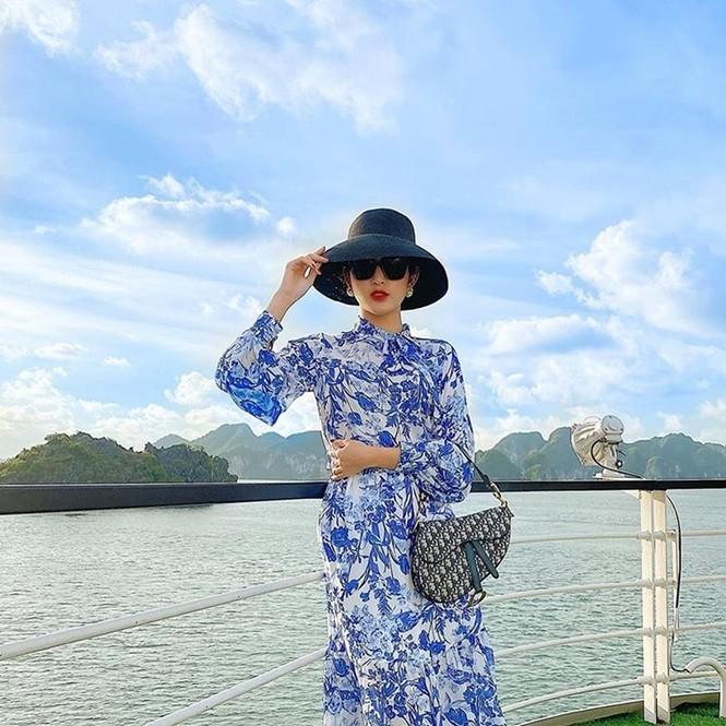 Showbiz 6/7: H'Hen Niê nhiệt tình cày view cho Sơn Tùng M-TP - ảnh 8
