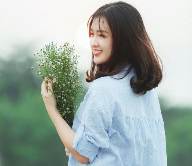 Sắc màu SV 6/7: Hé lộ nam thần 98 đứng sau MV của Sơn Tùng - ảnh 8
