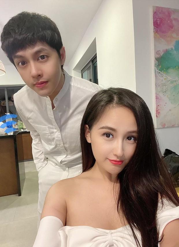 Showbiz 9/7: Noo Phước Thịnh