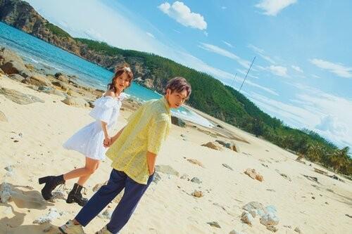 Showbiz 16/7: Xuân Nghị về thăm trường cũ; Sơn Tùng lọt Billboard Social 50 - ảnh 12