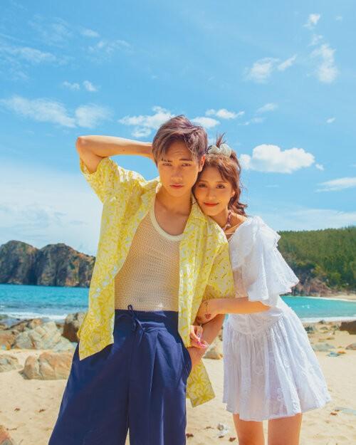 Showbiz 16/7: Xuân Nghị về thăm trường cũ; Sơn Tùng lọt Billboard Social 50 - ảnh 11