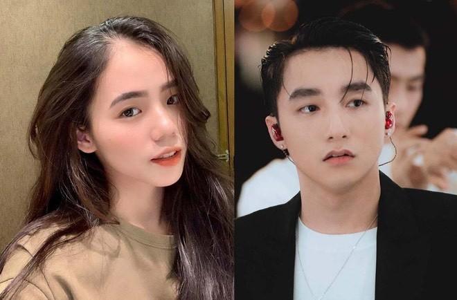 Showbiz 18/7: Lâm Khánh Chi đón tuổi mới, Trấn Thành - Chi Pu hợp tác dự án mới? - ảnh 8