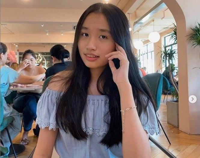 Sắc màu SV 19/7: Rich kid Việt có thu nhập khủng, nam sinh gây sốt cỗng bạn đi thi - ảnh 2