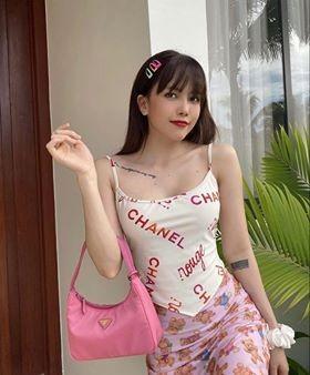 """Showbiz 20/7: Kim Lý xoa bụng bầu bạn gái, lần đầu xác nhận Hồ Ngọc Hà """"có tin vui"""" - ảnh 5"""