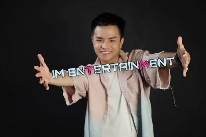 Đức Châu: Từ chàng trai sáng tạo video triệu view đến CEO công ty giải trí - ảnh 5