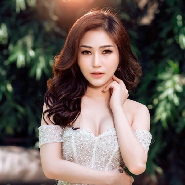 Tuấn Hưng nhớ nghề sau khi tuyên bố giải nghệ, Miko Lan Trinh khoe người yêu chuyển giới - ảnh 13