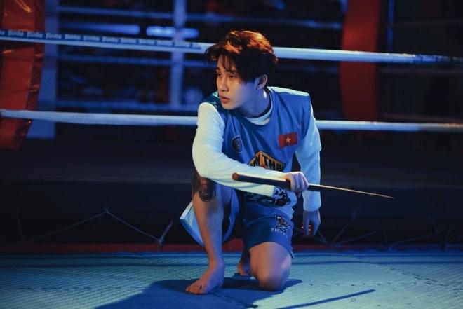Giảm 5kg trong 10 ngày, Cao Thái Hà tự tin khoe dáng, Jack giải đáp lý do vắng bóng - ảnh 1