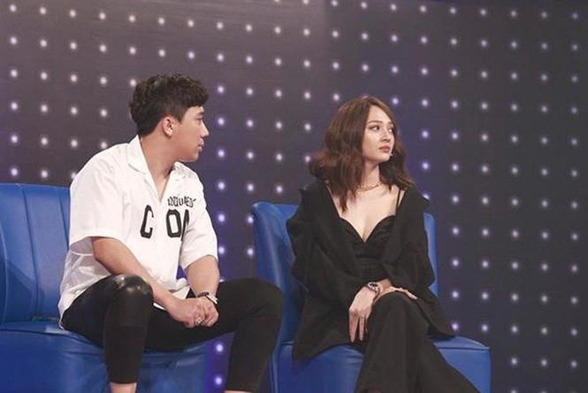 Thanh Hằng ngời ngời khí chất trong vai Dương Vân Nga, Mai Hồ gầy gò khiến fan lo lắng - ảnh 7