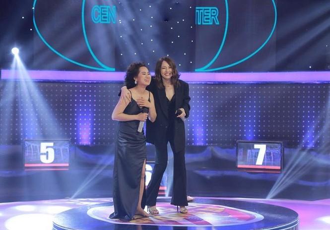 Thanh Hằng ngời ngời khí chất trong vai Dương Vân Nga, Mai Hồ gầy gò khiến fan lo lắng - ảnh 8