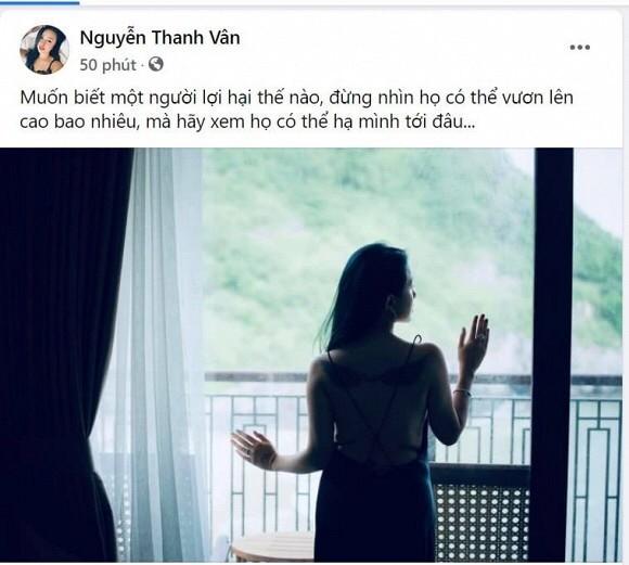 Sao Việt thi nhau chọn du thuyền để xả hơi, Hiếu Hiền bức xúc phủ nhận tin đồn cát-xê - ảnh 6
