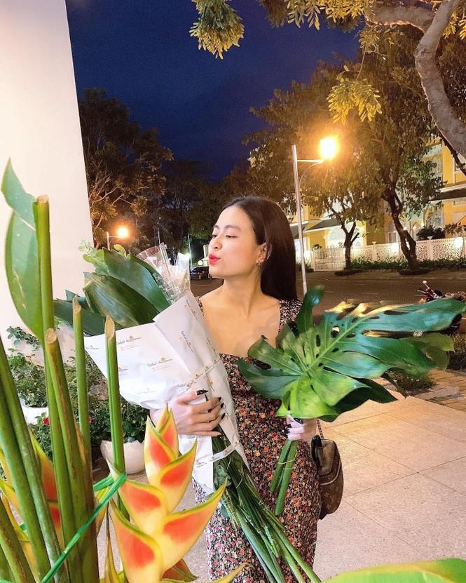 Á hậu Phương Nga tốt nghiệp Đại học; Nỗ lực làm việc thiện, Khánh Vân vẫn bị nói giả tạo - ảnh 2