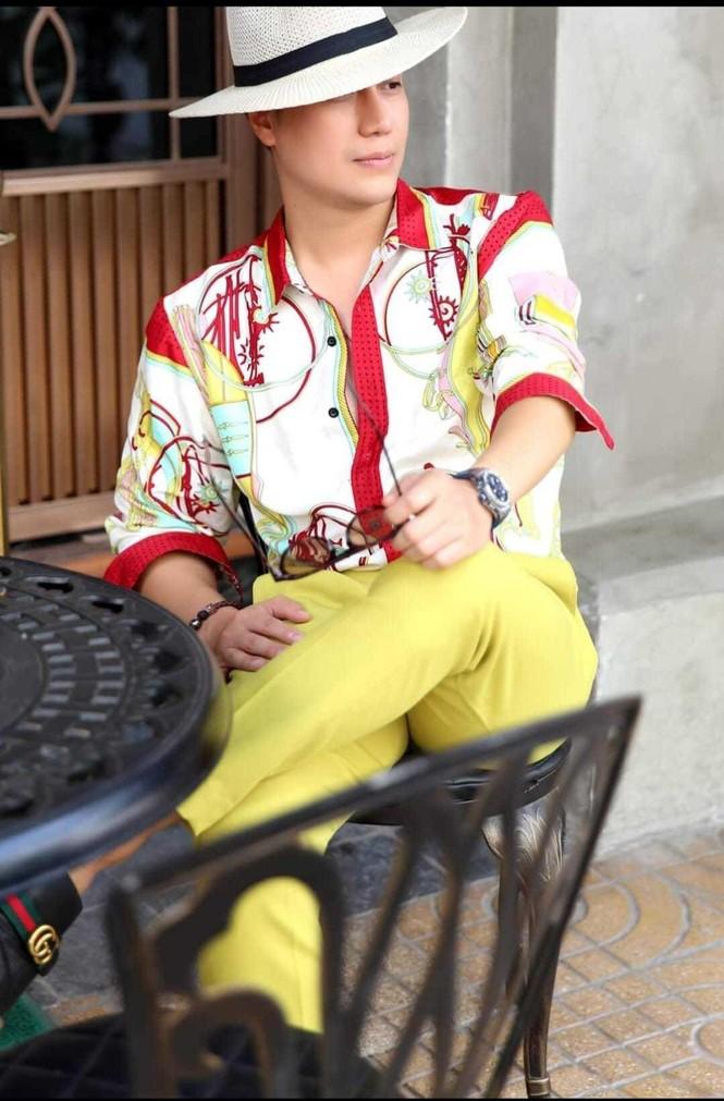 Á hậu Phương Nga tốt nghiệp Đại học; Nỗ lực làm việc thiện, Khánh Vân vẫn bị nói giả tạo - ảnh 9