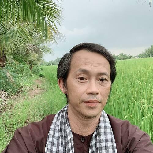 Lưu Hương Giang khoe ảnh hậu dao kéo;  - ảnh 2