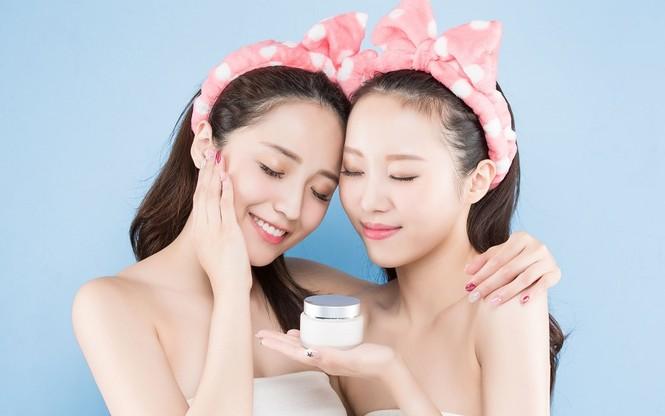 Sắc đẹp sau một đêm: Bí kíp dưỡng da đẹp sau một đêm - ảnh 1