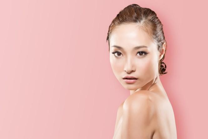 Sắc đẹp sau một đêm: Bí kíp dưỡng da đẹp sau một đêm - ảnh 2