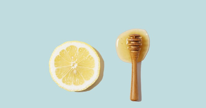 Ít ai ngờ những thứ quen thuộc này có thể phục hồi tóc tại nhà mà không cần đến spa  - ảnh 2