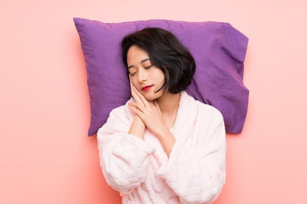 Hóa ra chuyện có thể thành thiên tài nhờ ngủ mơ là có thật và những điều thú vị khác về mơ - ảnh 2