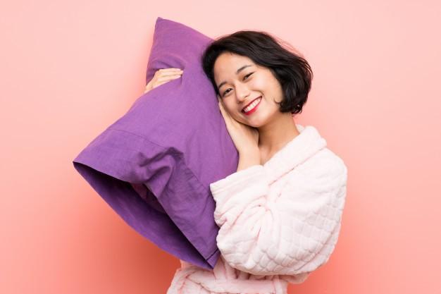 Trăm phương cách làm đẹp không bằng ngủ thật ngon nên nhất định phải biết những điều này   - ảnh 1