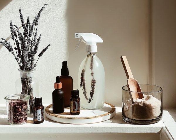 Chìa khóa cho làn da hoàn hảo chính là rửa mặt đúng cách - ảnh 5