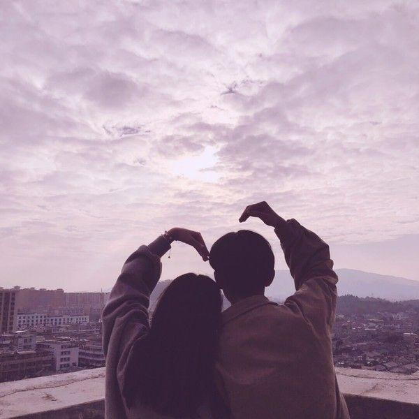 Khi yêu bỗng bất an đủ thứ, ai cũng bị những ám ảnh này - ảnh 1