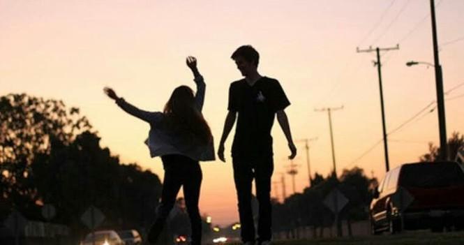 Những người bạn thân ta sẽ có trong đời, yên tâm ai cũng có phần không ai cô đơn - ảnh 5