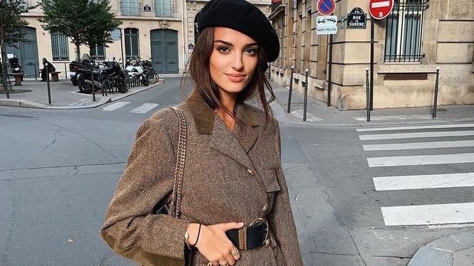Gái Pháp không chỉ giỏi ăn mặc, trang điểm, dưỡng da họ cũng có cách làm ít mà đẹp sang - ảnh 2
