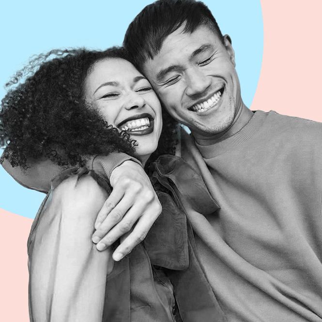 10 câu nên hỏi crush của bạn rồi hẵn tính tiếp - ảnh 2