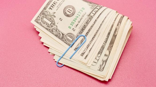 Giữ túi tiền vượt qua mùa dịch, làm tiền bao nhiêu cũng sẽ có dư nếu biết cách - ảnh 2