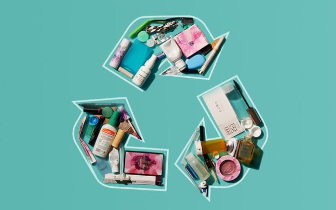Các tín đồ mỹ phẩm phải làm sao để theo đuổi lối sống plastic-free - ảnh 8