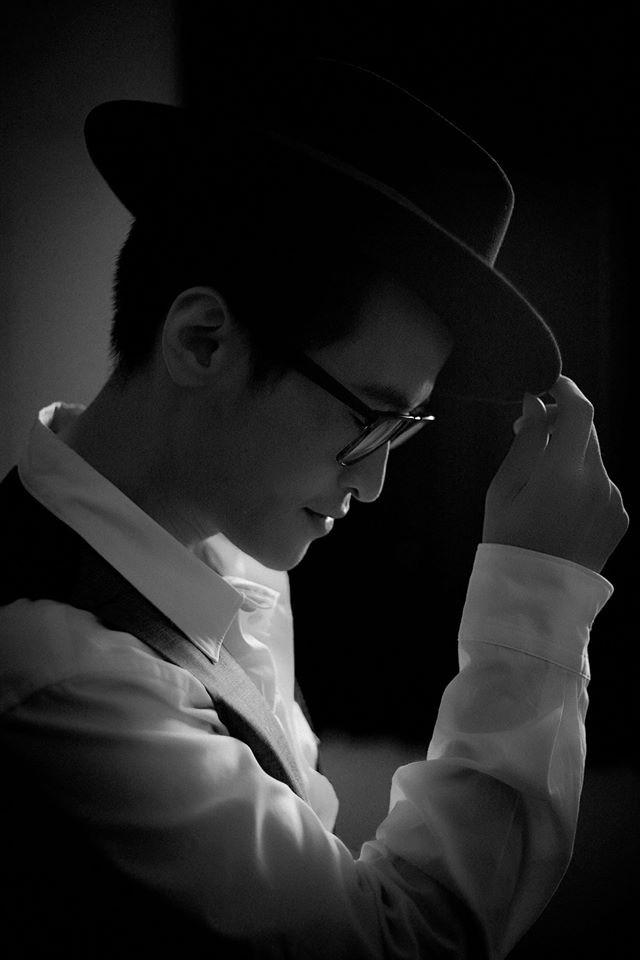 Hà Anh Tuấn tiết lộ 'đã yêu được 12 năm, tới nay vẫn chung thủy' - ảnh 3