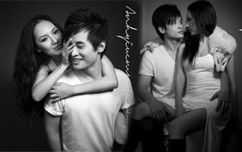 Hà Anh Tuấn tiết lộ 'đã yêu được 12 năm, tới nay vẫn chung thủy' - ảnh 7