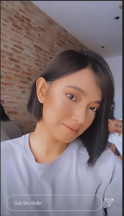 Pha Lê không muốn con sắp sinh mang quốc tịch Việt Nam khiến dân mạng 'dậy sóng' - ảnh 11