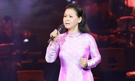 Phản ứng 'lạ' của Trịnh Công Sơn khi Khánh Ly lấy chồng - ảnh 1