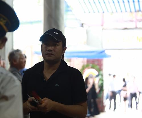Nghệ sĩ Hán Văn Tình từng bị quỵt tiền cát-sê  - ảnh 4