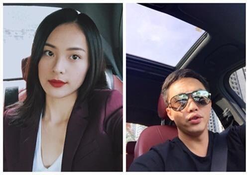 Cận cảnh nhan sắc Đàm Thu Trang - người tình tin đồn mới của Cường Đô la - ảnh 3