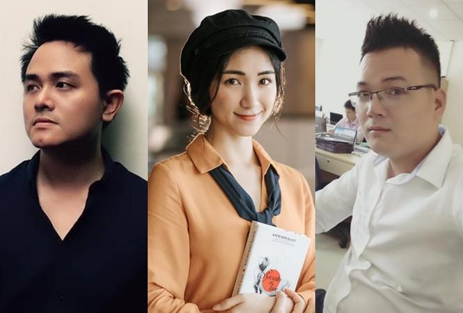 Showbiz 10/5: Clip Trấn Thành đòi tiền Hương Giang Idol gây 'sốt' - ảnh 3