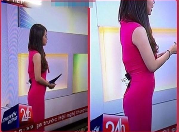 BTV VTV24 hé lộ loạt hậu trường trên sóng truyền hình khiến người xem 'ngã ngửa' - ảnh 7