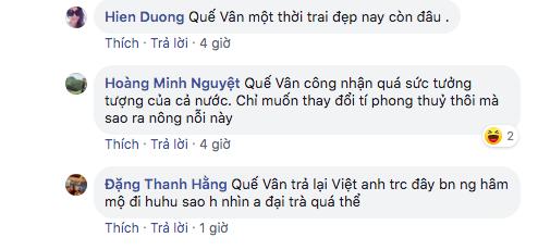 Hết bị chê búp bê lỗi, Việt Anh lại gây 'sốc' với gương mặt nữ tính - ảnh 3