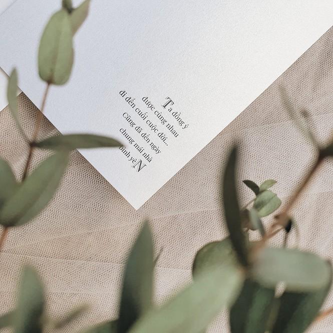 Vì sao Đông Nhi đặt vé máy bay cho 500 khách mời dự đám cưới? - ảnh 3