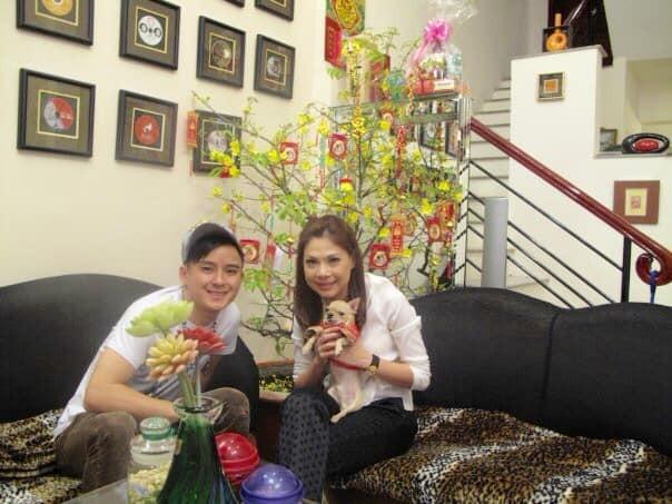 Showbiz 29/10: Hiệp Gà chính thức phản hồi về tin đồn lấy vợ lần 4 - ảnh 4