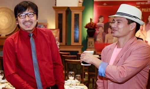 Showbiz 8/11: Nhật Lê ngầm xác nhận đã chia tay Quang Hải - ảnh 2