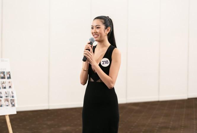 Showbiz 16/11: 'Quốc bảo mỹ nữ' Nhật Bản bị bắt  - ảnh 3